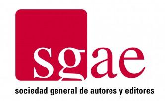 logo_exento_leyenda